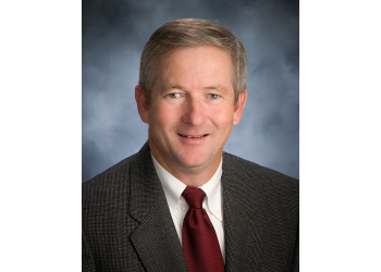 Lincoln urologist Don L. Henslee, MD