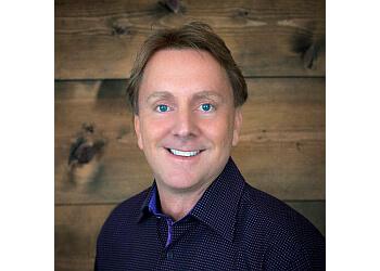 Arlington real estate agent Don Lawyer - DON LAWYER TEAM