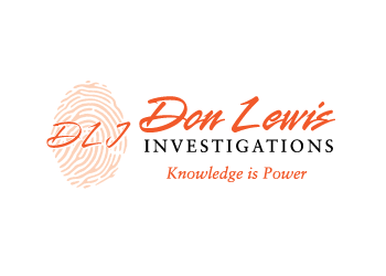 Fontana private investigation service  Don Lewis Investigations