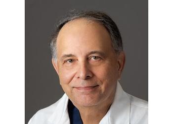 Houston pediatrician Don M Schaffer, MD - Pediatrics of Greater Houston