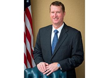 Orlando employment lawyer Don McManus, Esquire