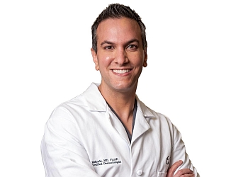 3 Best Dermatologists in Glendale, CA - ThreeBestRated