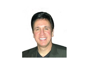 San Jose real estate agent Don Orason
