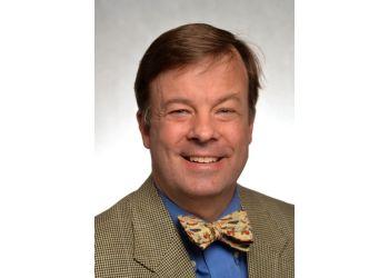Nashville allergist & immunologist Donald Brothers, MD - Heritage Medical Associates