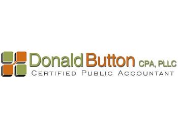 Greensboro accounting firm Donald Button CPA, PLLC