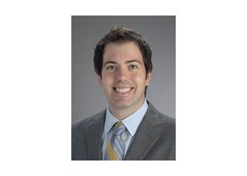 Kansas City ent doctor Donald D Beahm, MD
