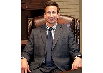 Lafayette dui lawyer Donald D. Cleveland