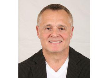 Fullerton orthopedic Donald E. Bittner, MD