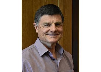 Spokane primary care physician Donald F. Condon, MD