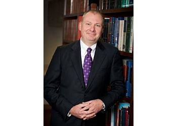Albuquerque business lawyer Donald F. Kochersberger, III
