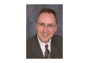 St Louis social security disability lawyer Donald J. Derse - CROWE & SHANAHAN