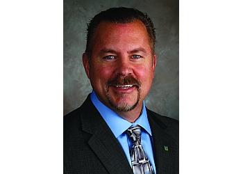 Des Moines gastroenterologist Donald J. Hillebrand, MD