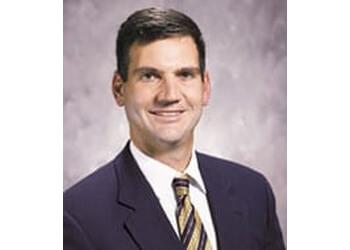 Cape Coral neurosurgeon Donald J. Moyer, MD