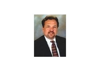 Kansas City estate planning lawyer Donald J Quinn II