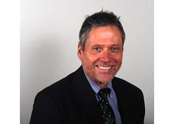Columbus allergist & immunologist Donald L. McNeil, M.D.