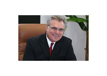Donald M. Medeiros Victorville Personal Injury Lawyers