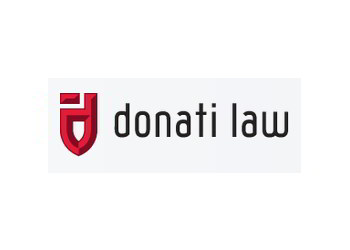 Memphis social security disability lawyer Donati Law, PLLC