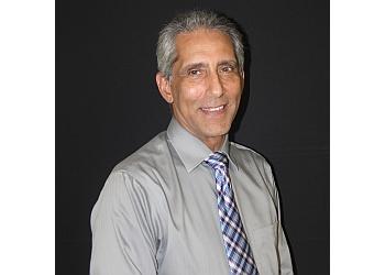 Port St Lucie plastic surgeon Donato A. Viggiano, MD, PA