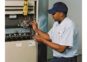 3 Best Plumbers In Aurora Co Expert Recommendations