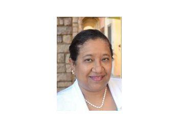 Roseville dermatologist Donita Abangan, MD