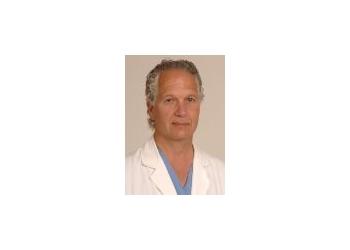 Fort Collins neurosurgeon Donn Turner, MD