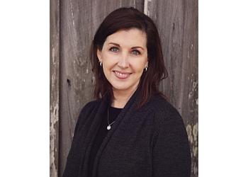 Baton Rouge psychiatrist Donna B. Fargason, MD