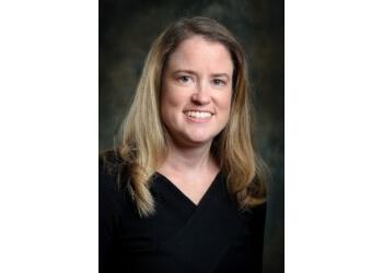 Grand Rapids pediatrician Donna Harold, MD