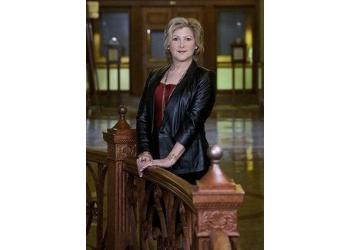 Arlington divorce lawyer Donna J. Smiedt