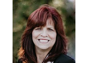 San Diego wedding officiant San Diego Ceremonies - Officiant Donna Lynn