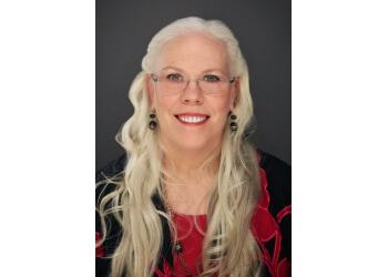 Eugene pain management doctor Donna Morgan    , MD