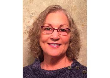 Cleveland hypnotherapy Donna Nowak, CH, CRT