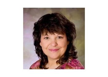 Lafayette pediatrician Donna Zappi Fox, MD