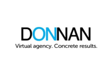 Sunnyvale advertising agency Donnan Creative Strategy
