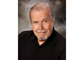 Des Moines psychiatrist Donner Dewdney, MD