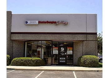 Anaheim window treatment store Don's Drapery Service, Inc.