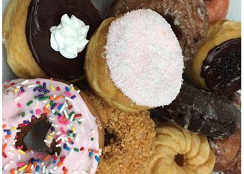 Buffalo donut shop Donut Kraze