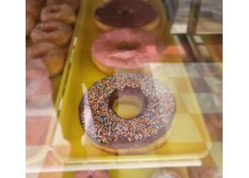 Garland donut shop Donut Palace