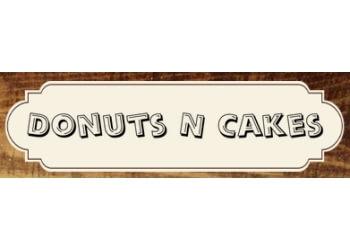 Donuts N Cakes Lancaster Bagel Shops