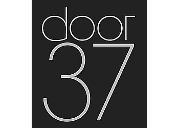 Lakewood web designer Door37 Web Development