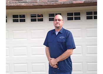 Irvine garage door repair Door Crafters of Irvine