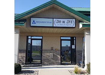 Kansas City hair salon Do or Dye Salon & Spa, LLC