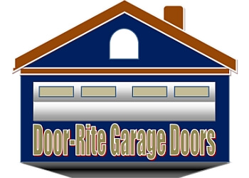 Elk Grove garage door repair Door Rite Garage Doors