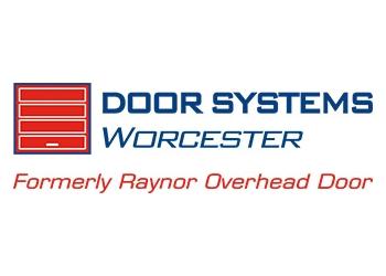 Worcester garage door repair Door Systems Worcester