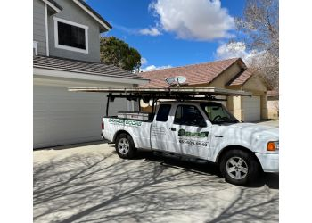 Lancaster garage door repair DoorWorks Overhead Garage Doors Co.