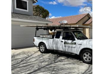 Lancaster garage door repair DoorWorks Overhead Garage Doors Co.