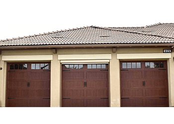 Aurora garage door repair Doors 2 Fix Garage Door Service and Repair
