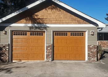 Kent garage door repair Doors West