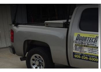 Corona garage door repair Doortech Garage Door Specialist
