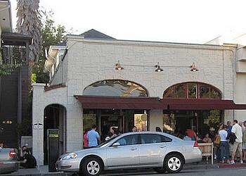 Oakland italian restaurant Dopo