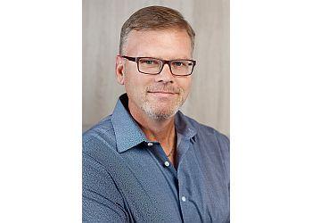 Tucson interior designer Dorado Designs, Inc.
